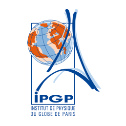 The Institute of Earth Physics of Paris (IPGP), France